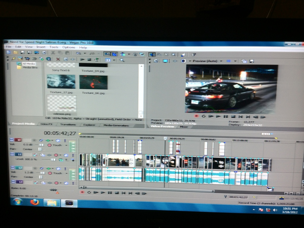 Evento Need for Speed Nights (video pagina 4) - Page 2 Ea2f5d20