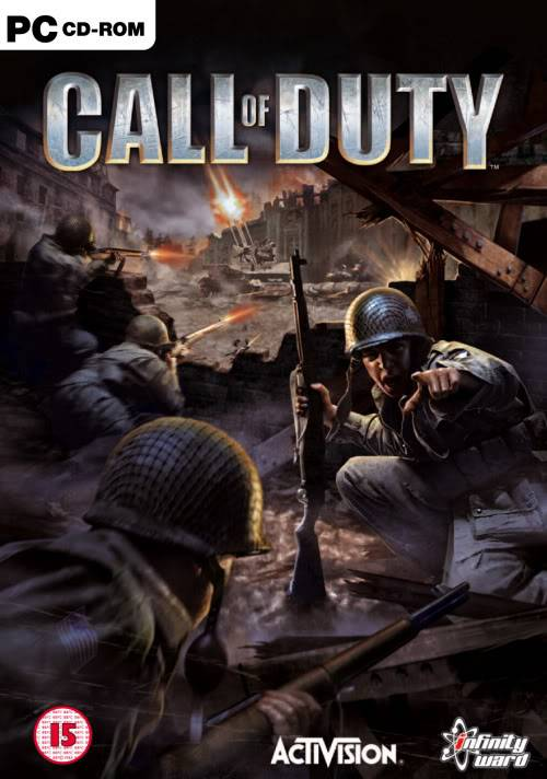 Tema: Call Of Duty World At War-RELOADED Call_of_Duty_Box_Art