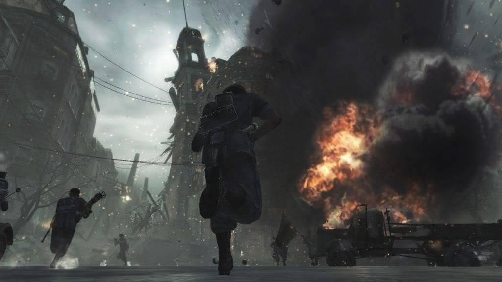Call of Duty 5: World at War Call_of_Duty__World_at_War_Pics_10