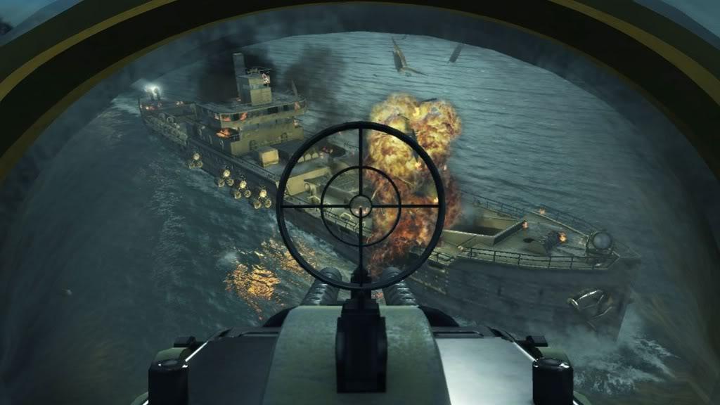 Call of Duty: World at War - Resumen + Analisis Call_of_Duty__World_at_War_Pics_15