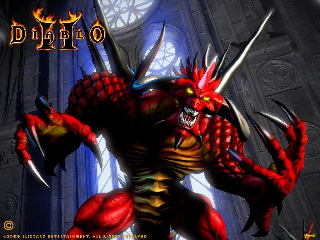 PACK DE IMAGENES ANIME Diablo_II_Lord_of_Destruction_Wlps_