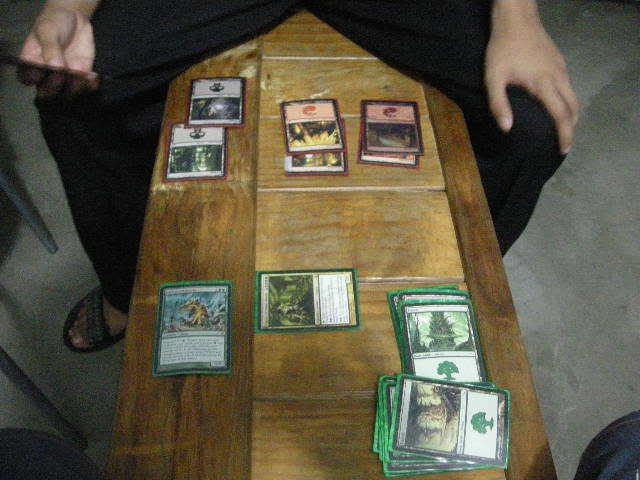 Magic Cards DSCN0834