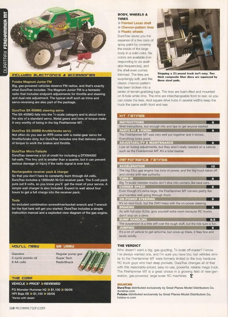 Duratrax FireHammer MT? Scan0011