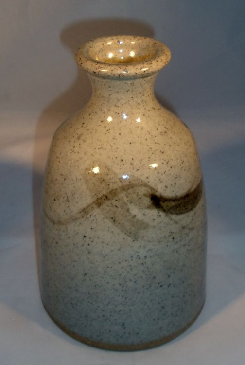 Russell Collins, Hook Norton Pottery Cb_1%20small_zpsavpnvdjp