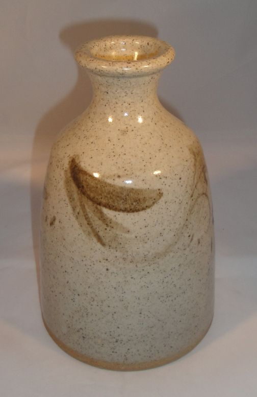 Russell Collins, Hook Norton Pottery Cb_3%20small_zpsdpddb5qp
