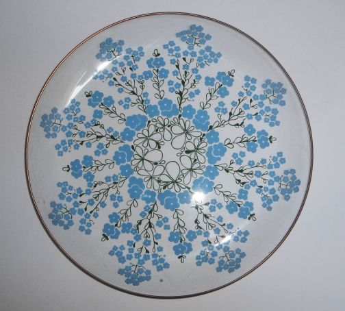 Does anyone recognise this glass plate Chanceplate1small_zps814cadcc