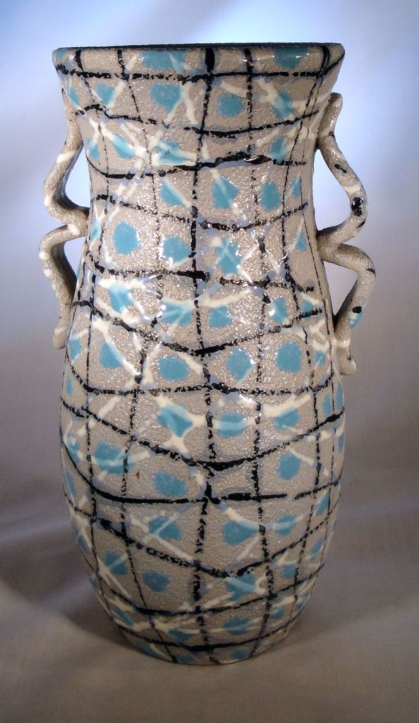 Fratelli Fanciullacci Vase? Can anyone id please Ff%201_zpsgrsjdtk1