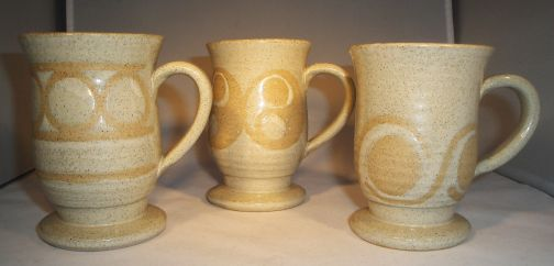 Martyn Gilchrist, Bembridge Pottery, Isle of Wight Gilchrist%201%20small_zpsxxtaxkql