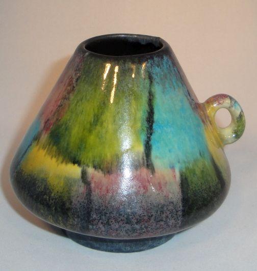 mid-century German or Irish? - Kilrush or Ü-Keramik? 1009_1%20small_zpsd998quti