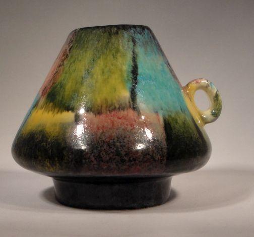 mid-century German or Irish? - Kilrush or Ü-Keramik? 1009_2%20small_zpsi2dwukgy