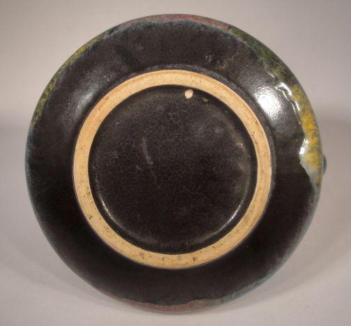 mid-century German or Irish? - Kilrush or Ü-Keramik? 1009_3%20small_zps0uqry0db
