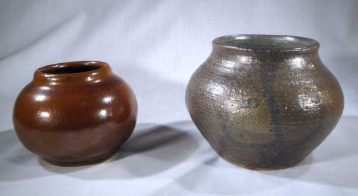 Can anyone id this 1960's Studio Pottery AM_1_zpsqhqi3njn