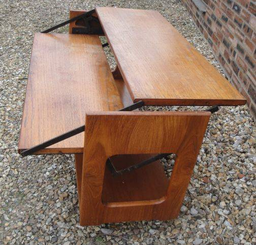 Can anyone help id this coffee / occasional table Retro%20table%203_zpsanqnjisq