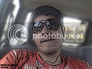 show me your face!! Hiatus_001copy