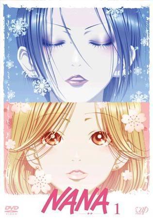 Nana Resimleri Nana-anime_dvd01