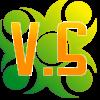 V.S Battles