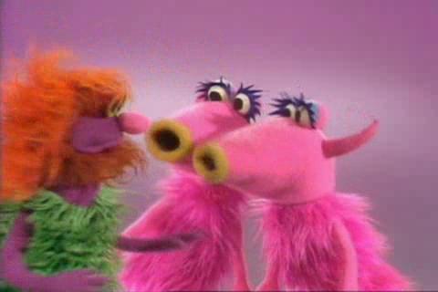 بإنفراد تام تحميل جميع مواسم مسرح العرائس المابيت شو الخمسة كاملة / The Muppet Show Full season 1- 5 Vlcsnap-862976