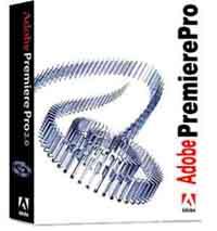 دروس أغلب  برامج الكمبيوتر بالفيديو وباللغة العربية Adobepr2-1