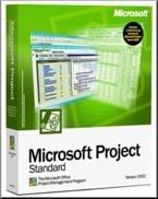دروس أغلب  برامج الكمبيوتر بالفيديو وباللغة العربية MicrosoftProject