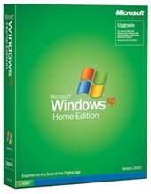 دروس أغلب  برامج الكمبيوتر بالفيديو وباللغة العربية WindowsXP21