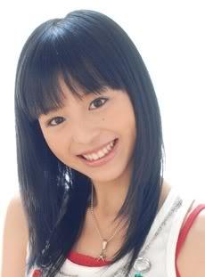 Aya Hirano Aya_Hirano