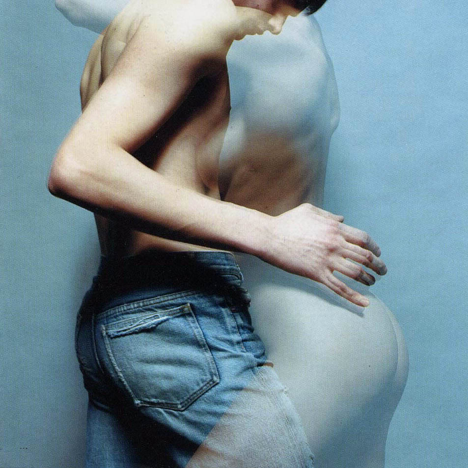Covers από CDs Placebo20-20sleeping20with20ghosts2