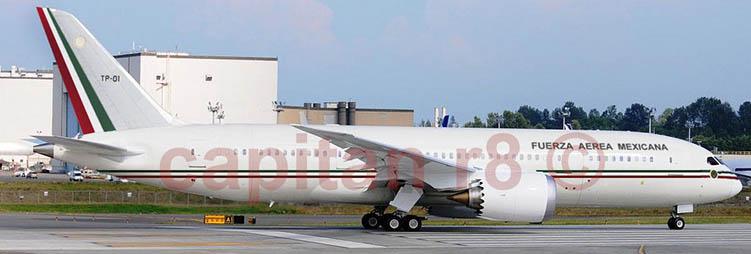La FAM va por una aeronave de Transporte Estrategico - Página 4 787