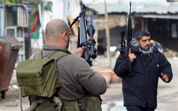 Armas estadounidenses, en todos lados del frente sirio. SYRIA-CRISIS_2419012b_zps8874edd4