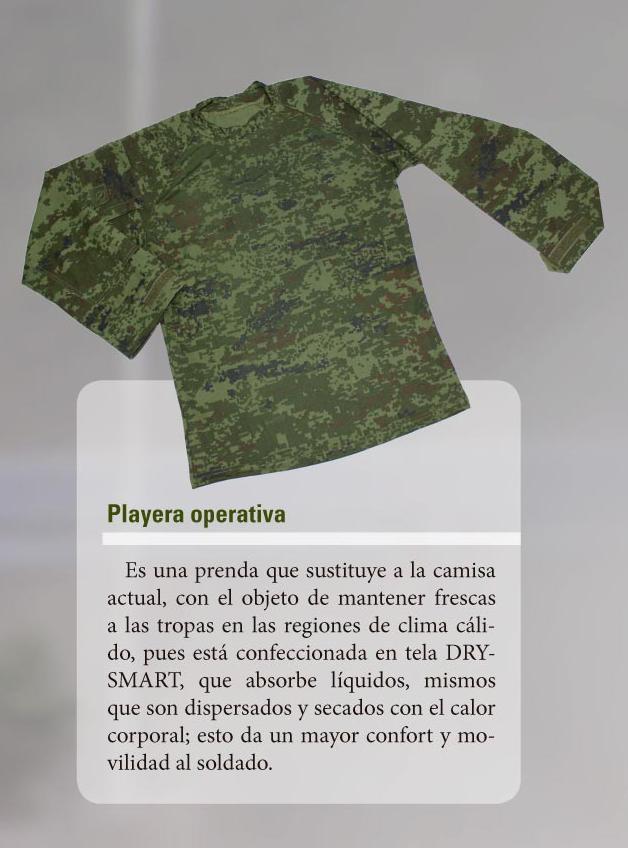 Galeria: SEDENA - SEMAR - Página 37 Playeraoperativa_zpseko41o8g