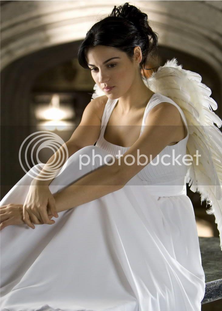 Cuidado con el angel[1] - Page 5 Oficial9