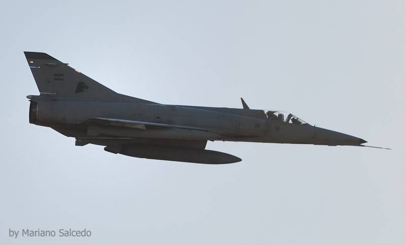Argentina DSC_4100