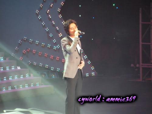 LeeJeeHoon sang in Seoul Hallyu Festival 24/10/08 DSCN1213copy