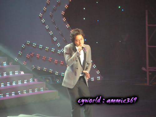LeeJeeHoon sang in Seoul Hallyu Festival 24/10/08 DSCN1214copy