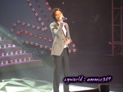 LeeJeeHoon sang in Seoul Hallyu Festival 24/10/08 DSCN1215copy