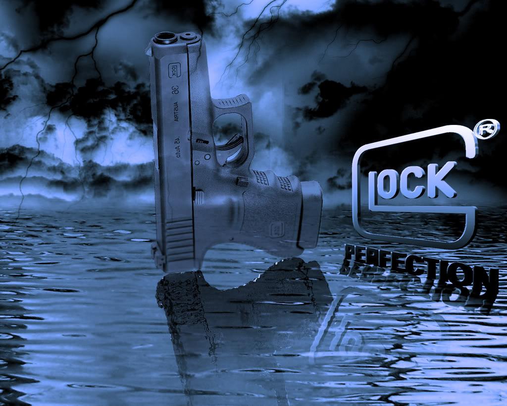 imagenes novatas en photoshop Glock_perfection