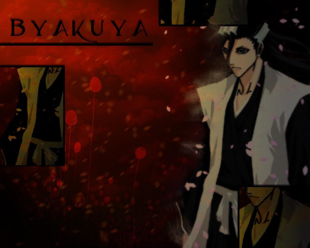 imagenes novatas en photoshop Biakusha2