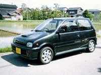 Daihatsu Mira and their Related Siblings 2-mira001
