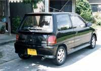 Daihatsu Mira and their Related Siblings 2-mira004