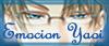 Afiliacion para blog Yaoi3
