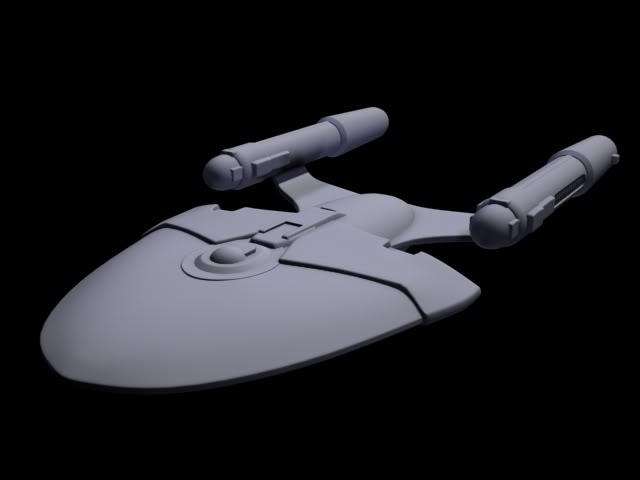 Lois et règles de design des vaisseaux de ST - Page 6 1