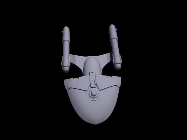 Lois et règles de design des vaisseaux de ST - Page 6 3