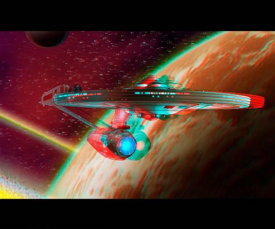 Fanfilm animé sur l'Enterprise - Page 5 Enterprise20relief
