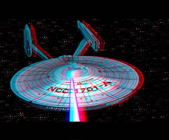 [muet]Fanfilm animé sur l'Enterprise - Page 5 Enterprise220relief