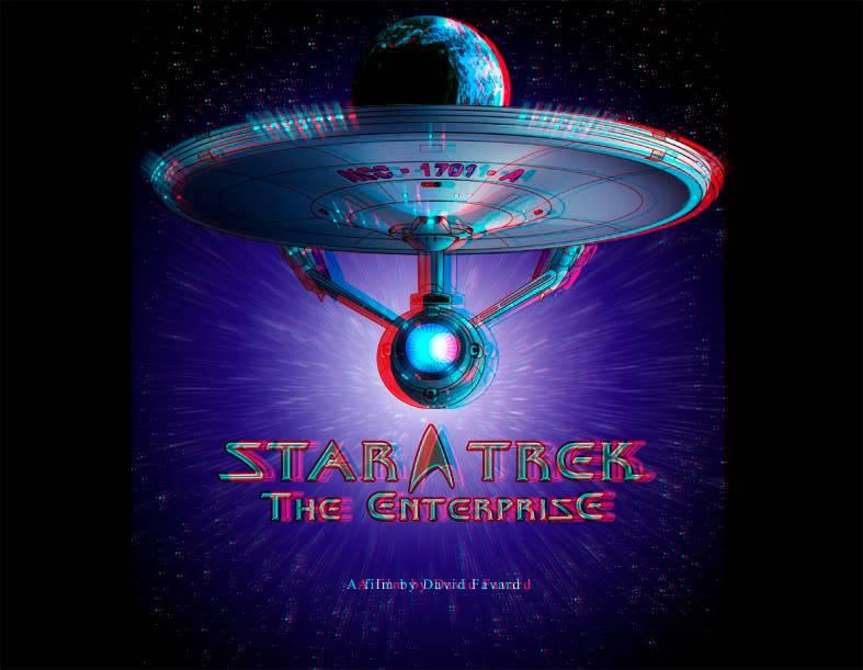 [muet]Fanfilm animé sur l'Enterprise - Page 5 Poster20relief