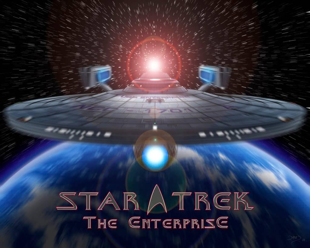 Fanfilm animé sur l'Enterprise - Page 13 PubEnterprise5