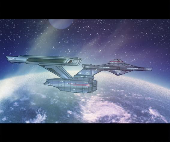 Fanfilm animé sur l'Enterprise - Page 6 Survol20planet