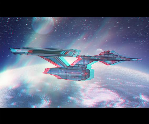 Fanfilm animé sur l'Enterprise - Page 6 Survol20relief