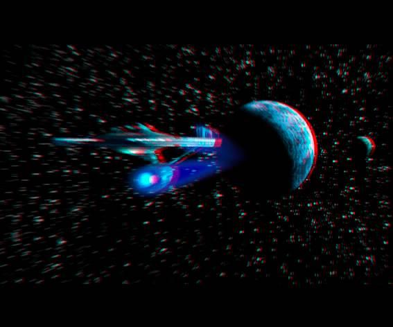 Fanfilm animé sur l'Enterprise - Page 6 Enterprisewarp-relief