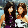 Vanessa&Ashley ikonice... Icon_a7a08f0ee5951ac0db357537146d87