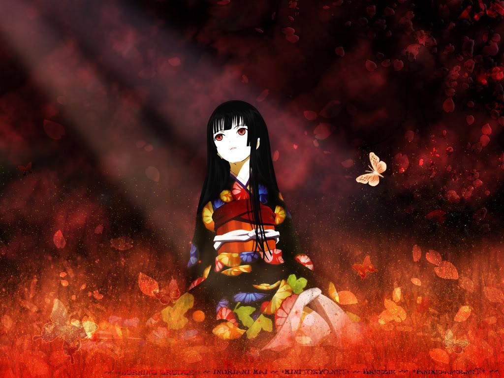 Ai Enma ID Konachan_com20-203369320enma_ai20ji